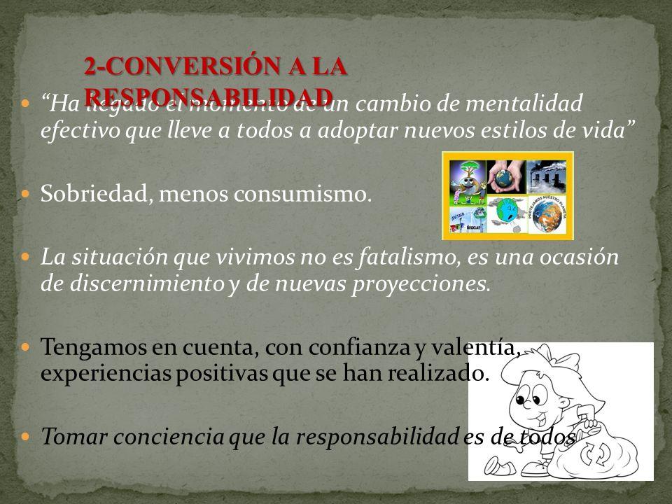 2-CONVERSIÓN A LA RESPONSABILIDAD