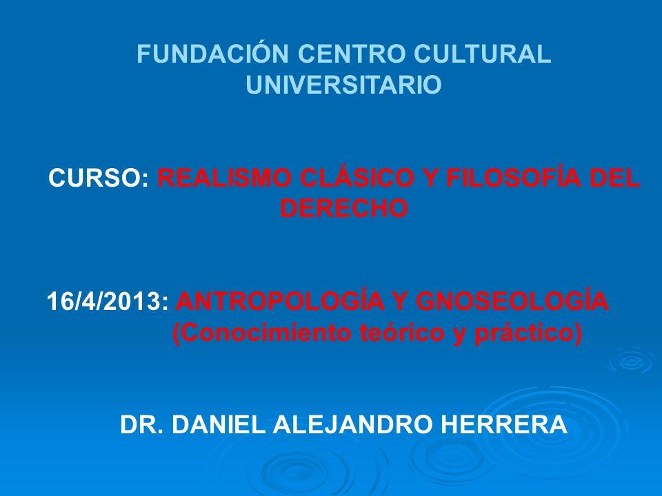 FUNDACIÓN CENTRO CULTURAL UNIVERSITARIO