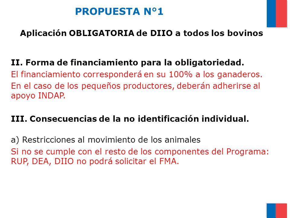 PROPUESTA N°1