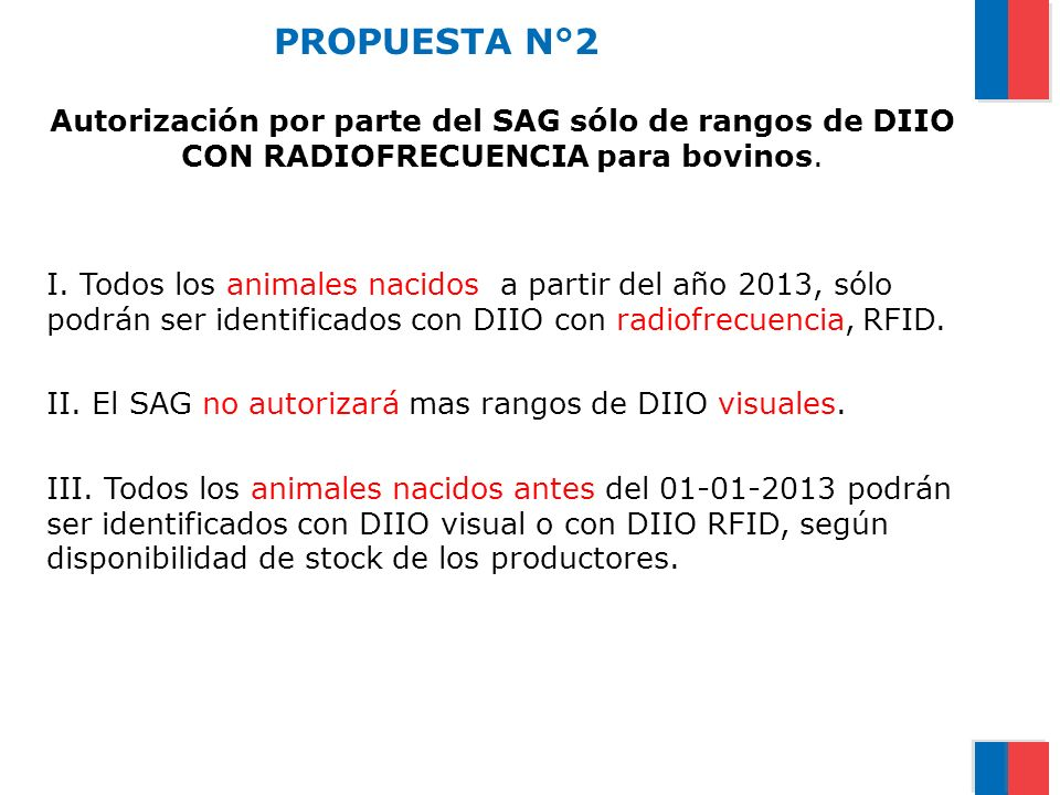 PROPUESTA N°2