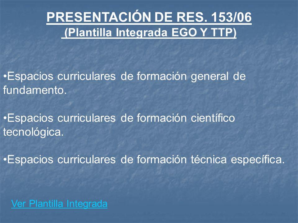 (Plantilla Integrada EGO Y TTP)