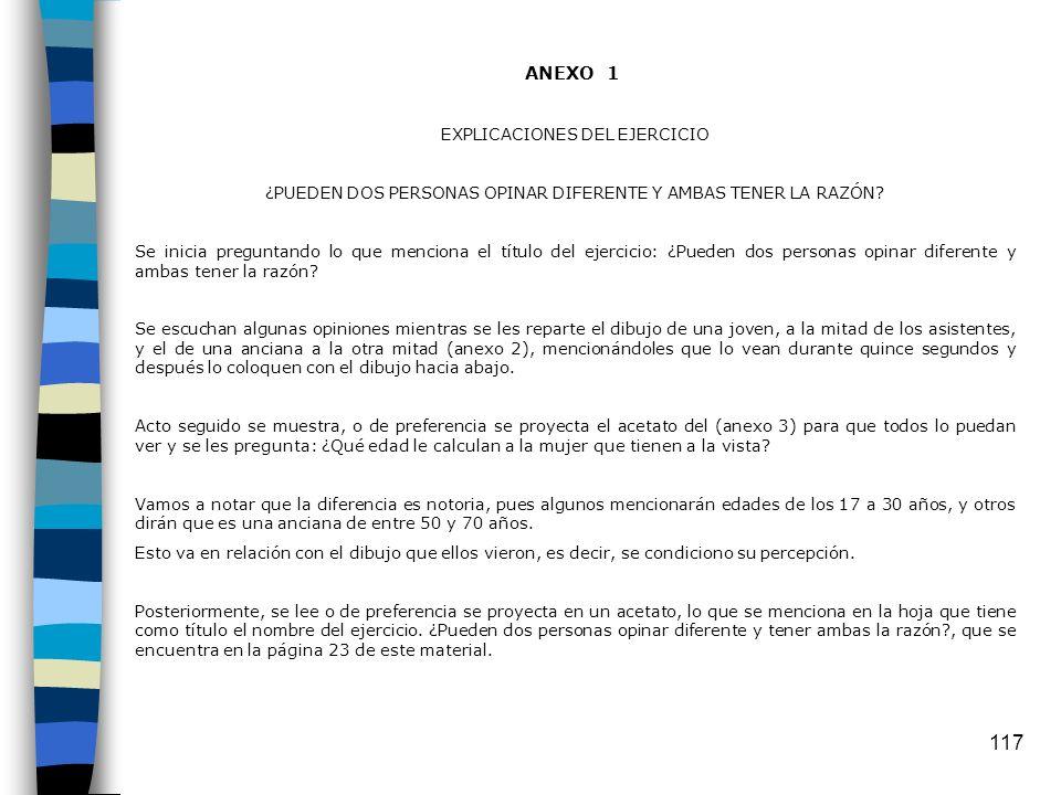ANEXO 1 EXPLICACIONES DEL EJERCICIO