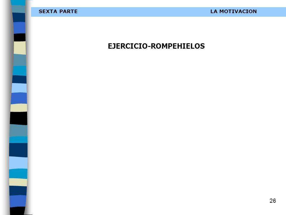 EJERCICIO-ROMPEHIELOS