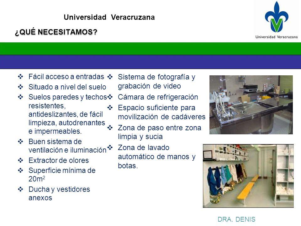Sistema de fotografía y grabación de video Cámara de refrigeración
