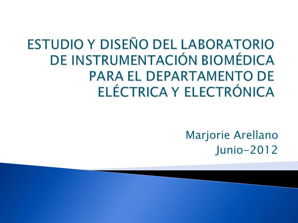 Marjorie Arellano Junio-2012