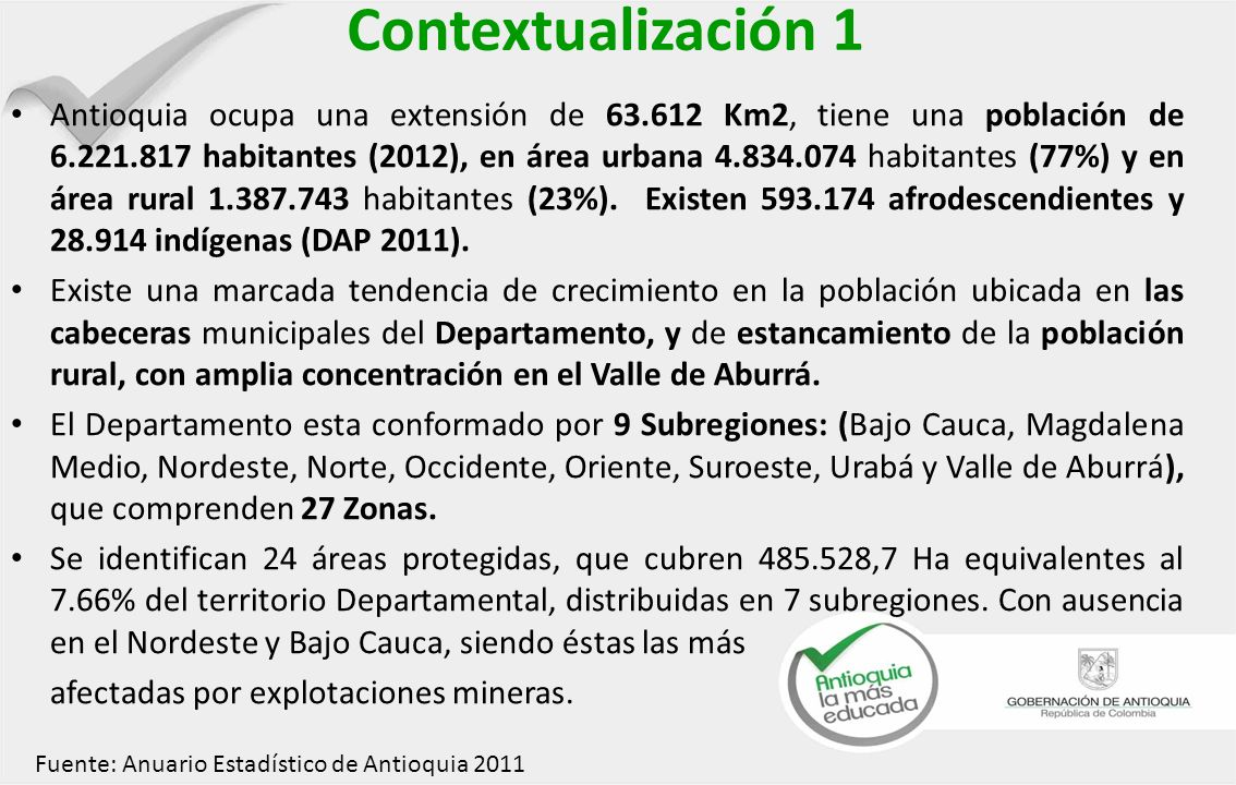 Contextualización 1