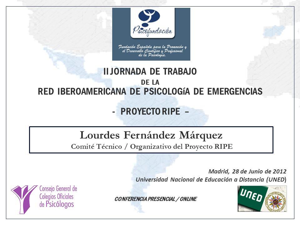 Lourdes Fernández Márquez