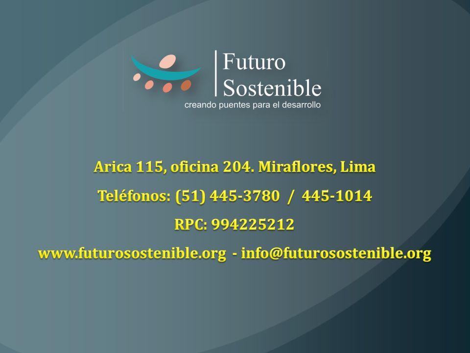 Arica 115, oficina 204. Miraflores, Lima