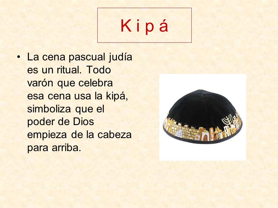 K i p á