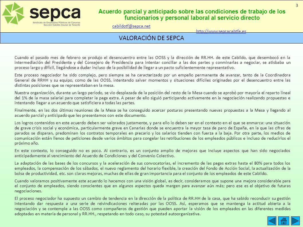 cabildotf@sepca.net http://www.sepcacabtfe.es
