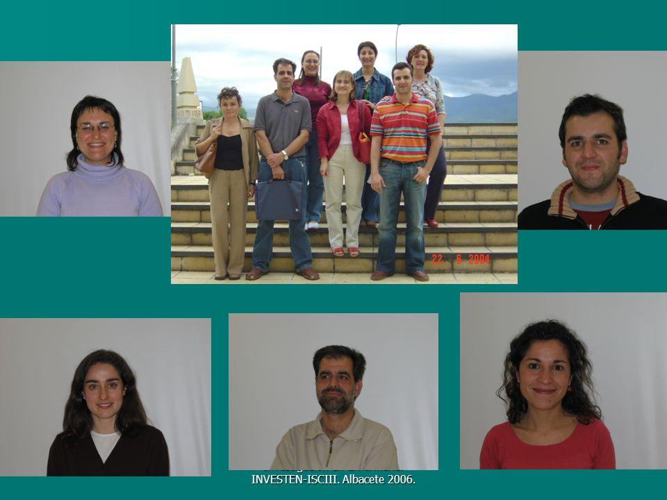 X Encuentro Internacional de Investigación en Enfermería