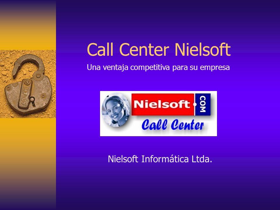 Nielsoft Informática Ltda.