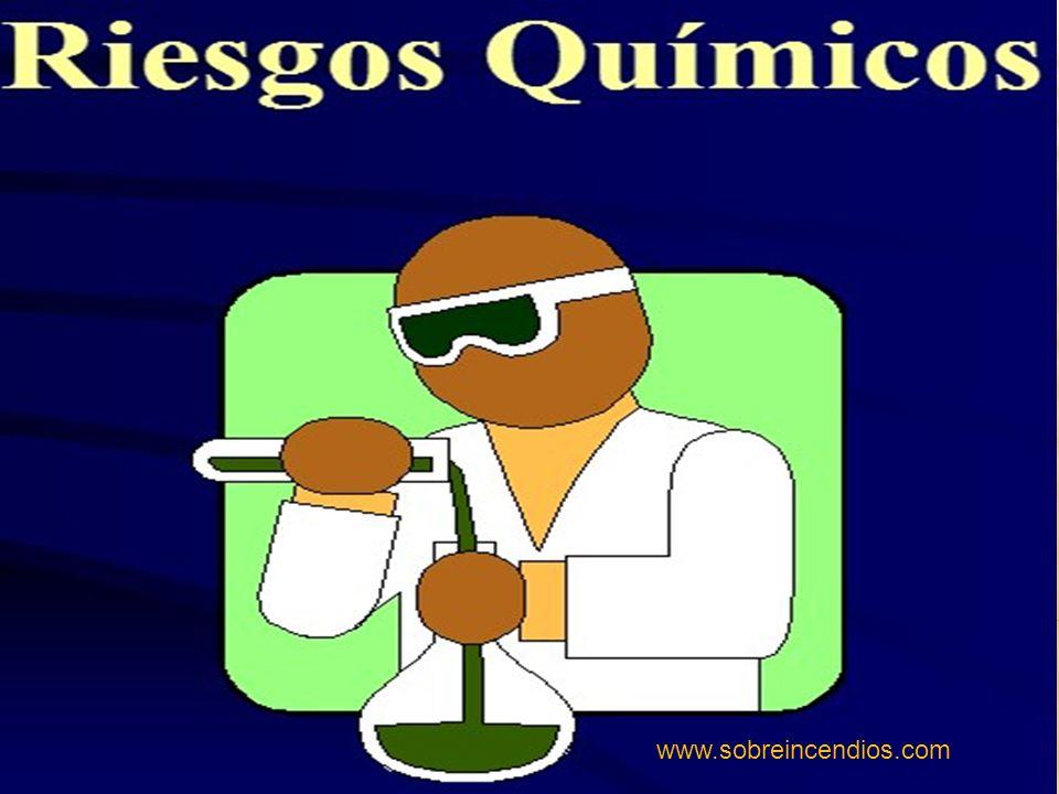 www.sobreincendios.com