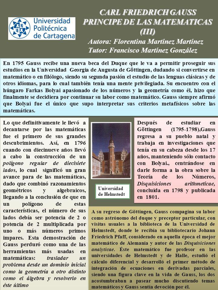 PRINCIPE DE LAS MATEMATICAS