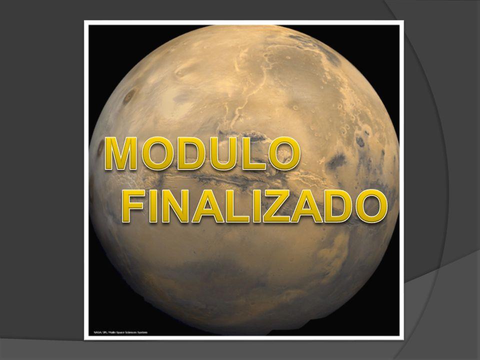 MODULO FINALIZADO