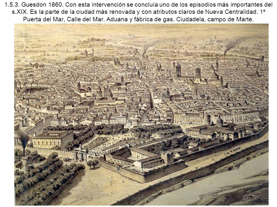 1.5.3. Guesdon 1860.