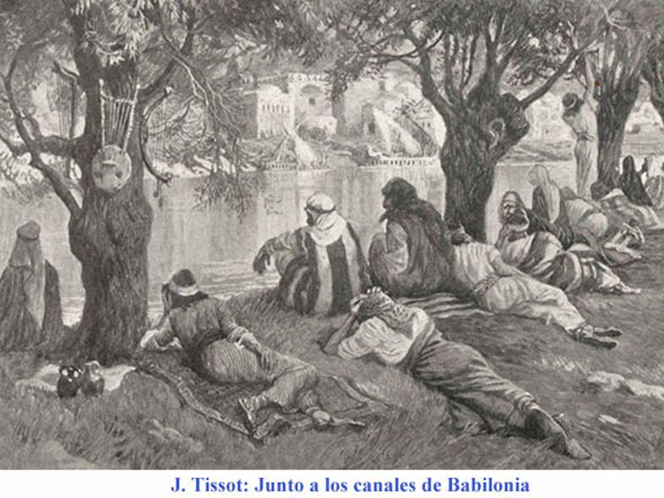 Imagentomada de: http://www.franciscanos.org/oracion/salmo136.htm
