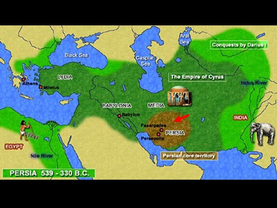 Mapa tomado de: http://www. englishclub. com/esl-forums/viewtopic. php