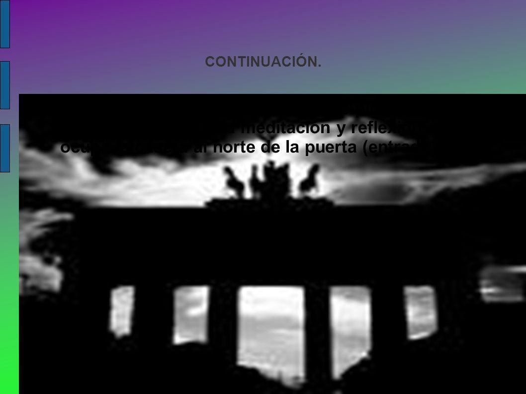 CONTINUACIÓN.