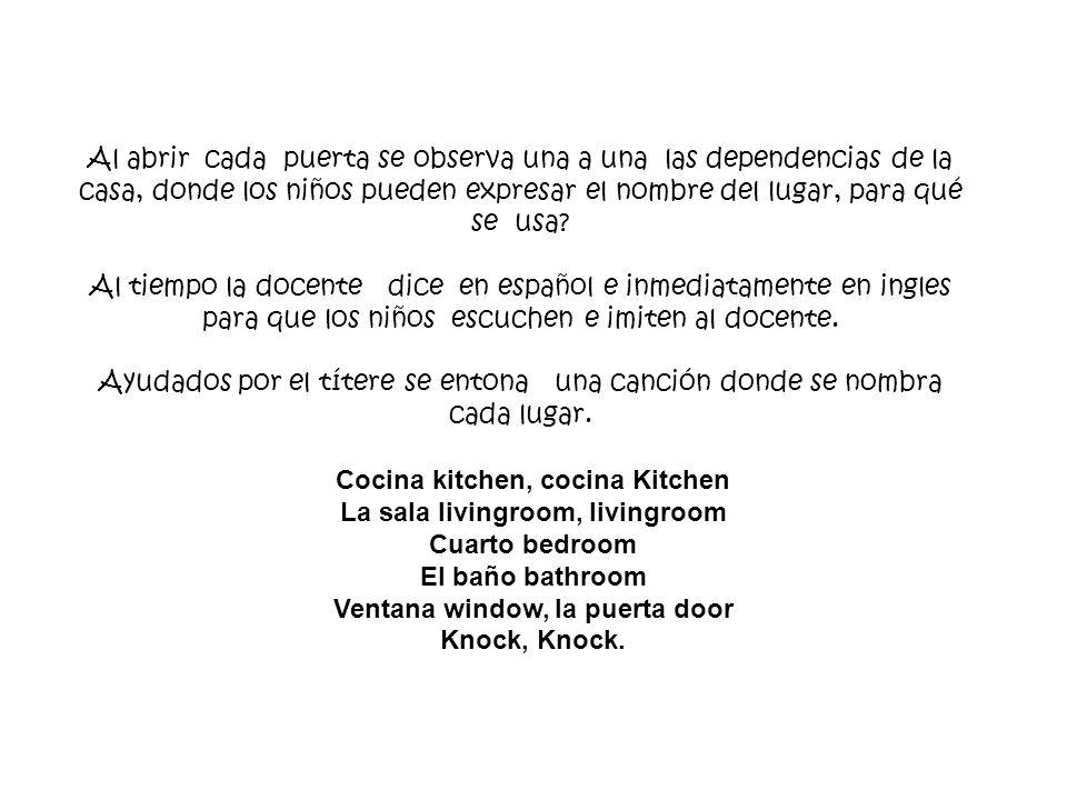 Cocina kitchen, cocina Kitchen La sala livingroom, livingroom