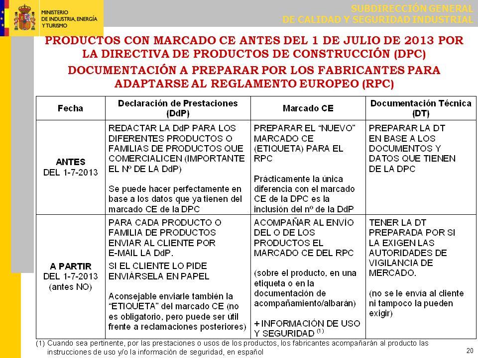 TAREAS Y OBLIGACIONES DE LOS AGENTES ECONÓMICOS