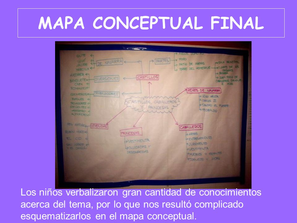 MAPA CONCEPTUAL FINAL