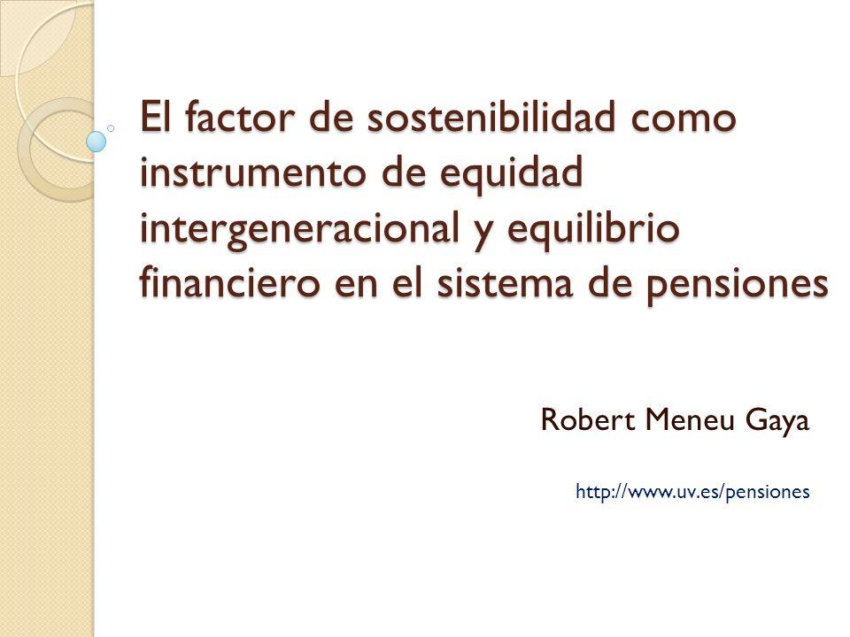 Robert Meneu Gaya http://www.uv.es/pensiones