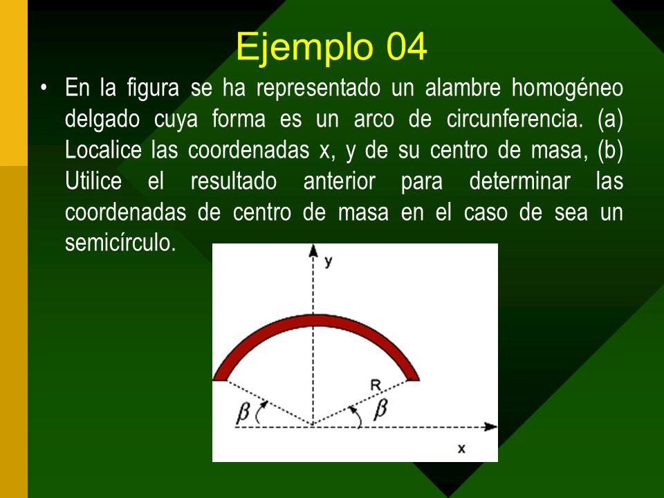 Ejemplo 04