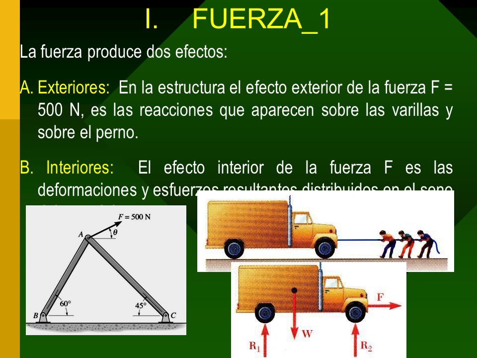I. FUERZA_1