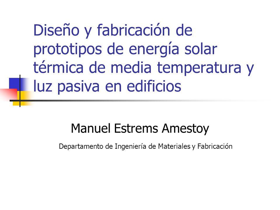 Manuel Estrems Amestoy