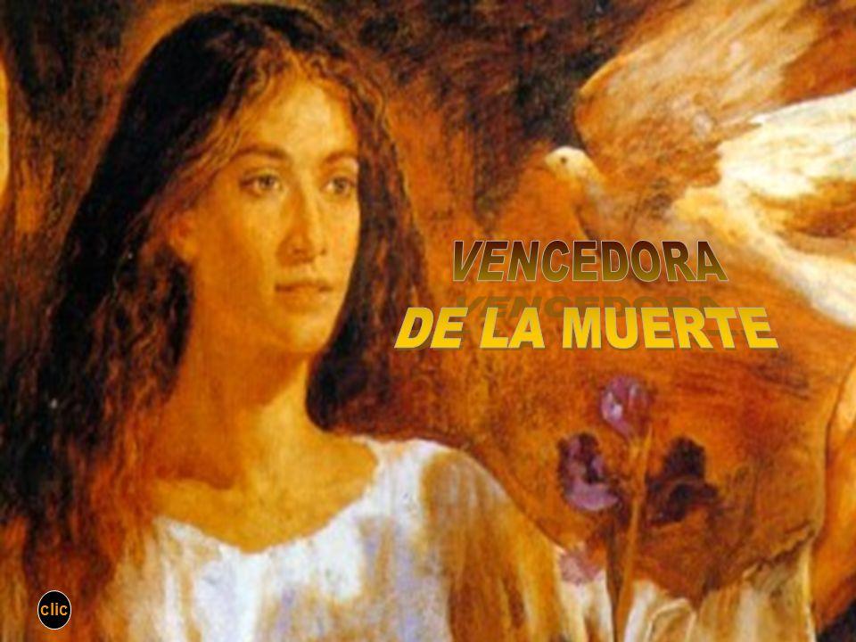 VENCEDORA DE LA MUERTE clic
