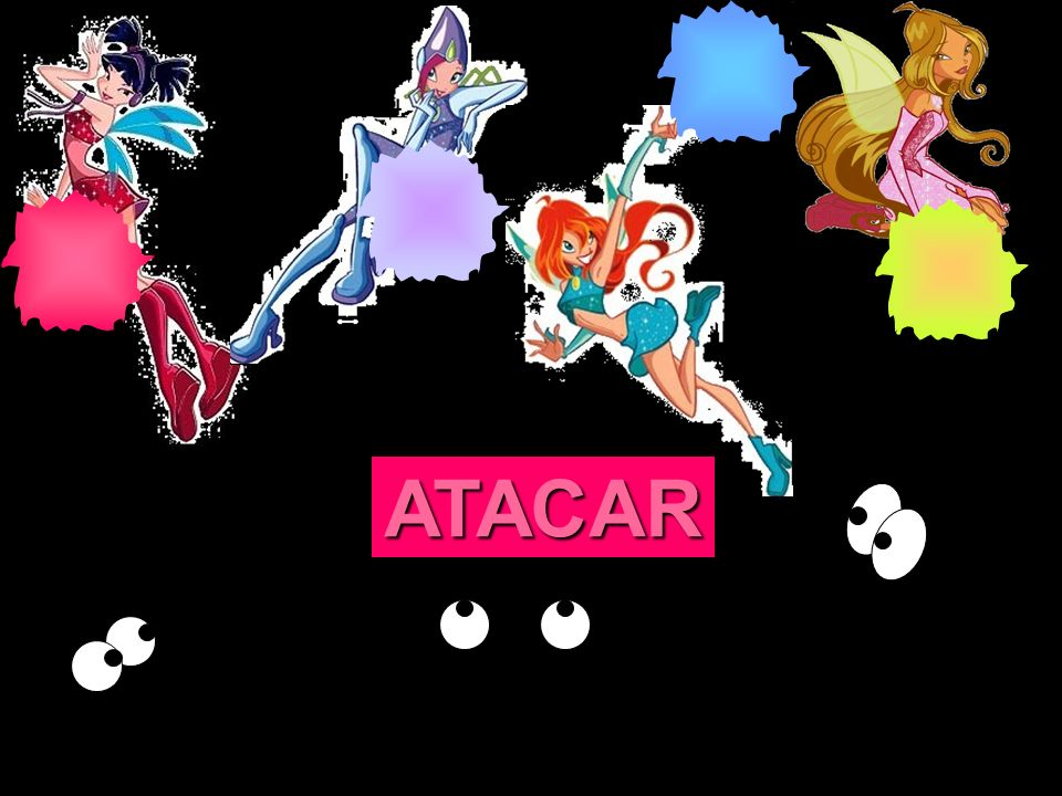 ATACAR