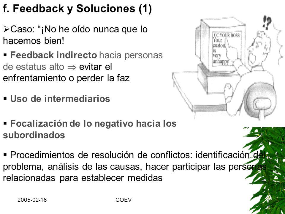 f. Feedback y Soluciones (1)