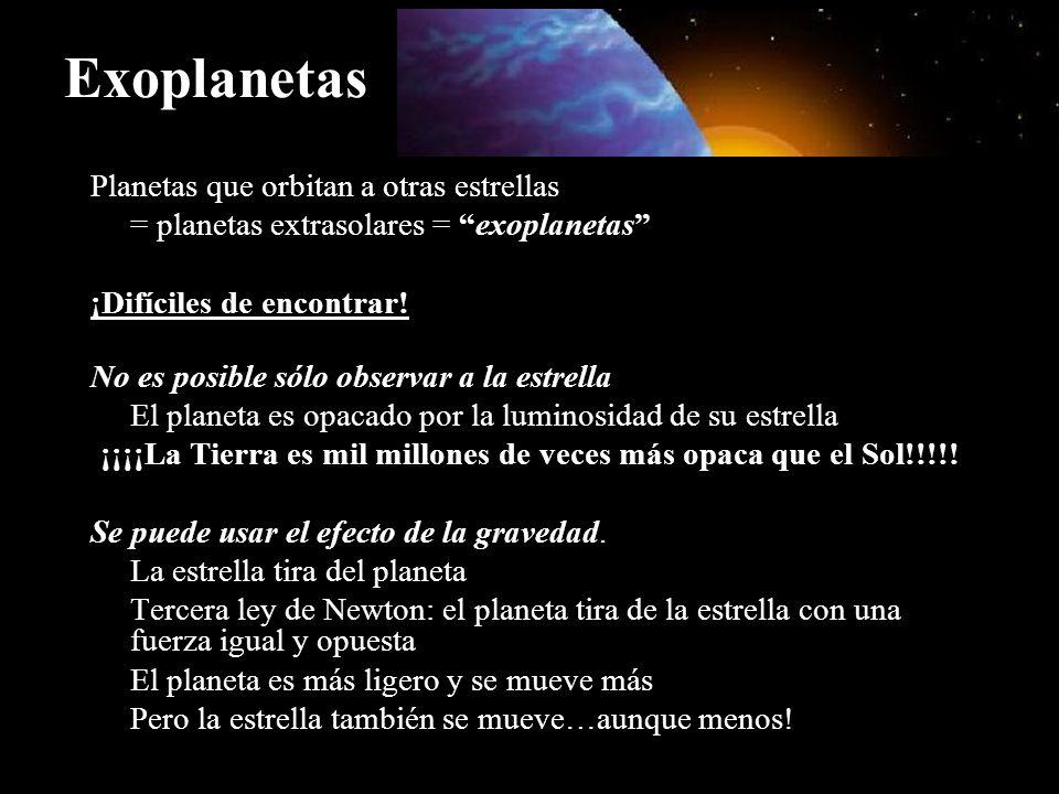 ¡¡¡¡La Tierra es mil millones de veces más opaca que el Sol!!!!!
