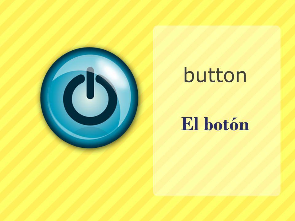button El botón