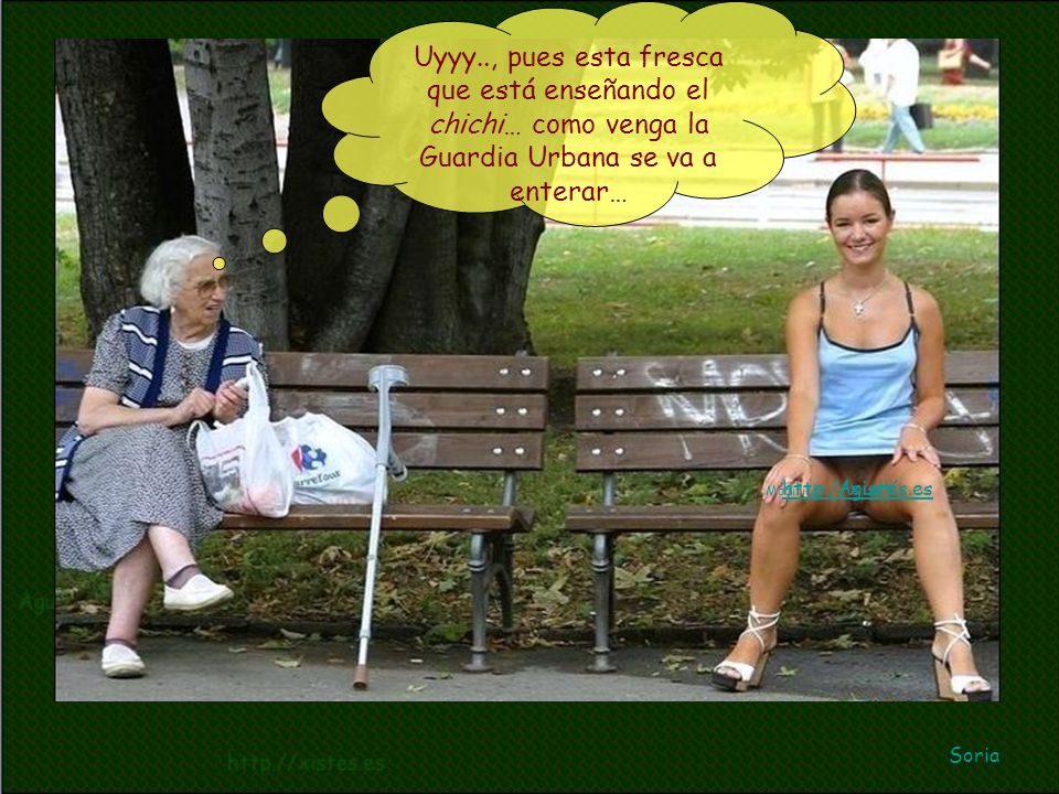 http://xistes.es Soria
