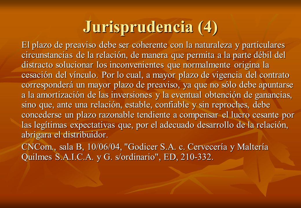 Jurisprudencia (4)