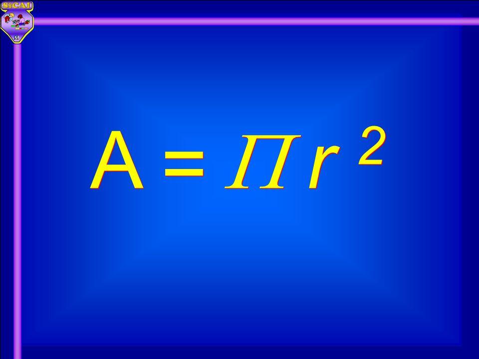 A  r 2 =