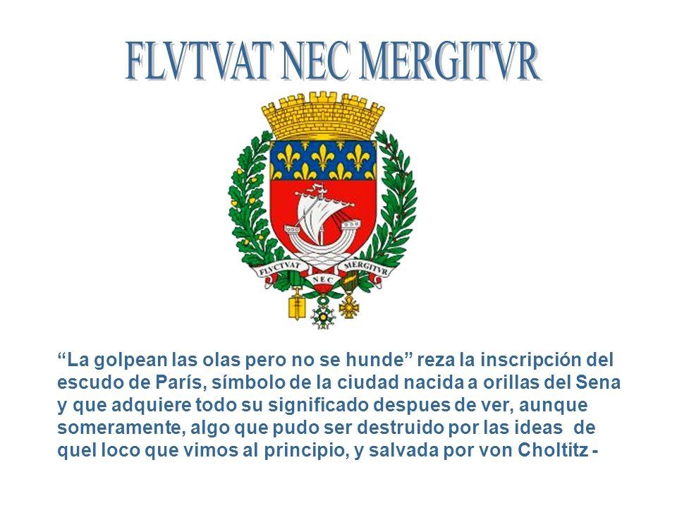 FLVTVAT NEC MERGITVR