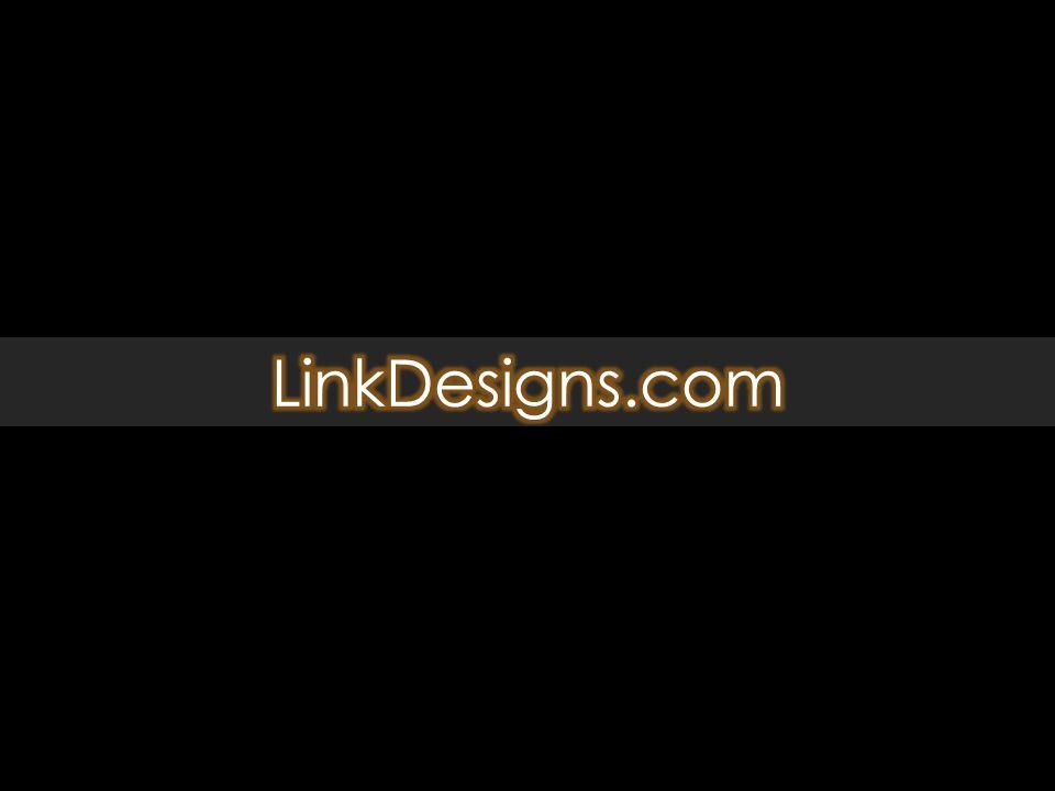 LinkDesigns.com