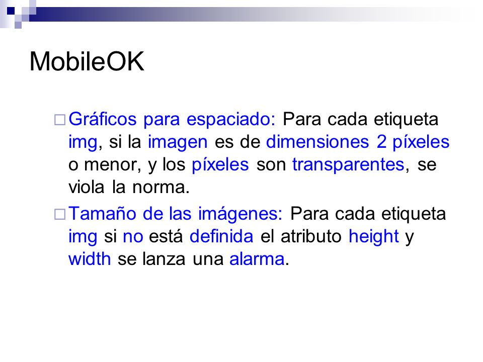 MobileOK
