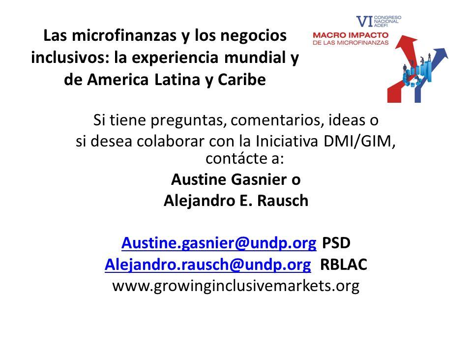 Austine.gasnier@undp.org PSD