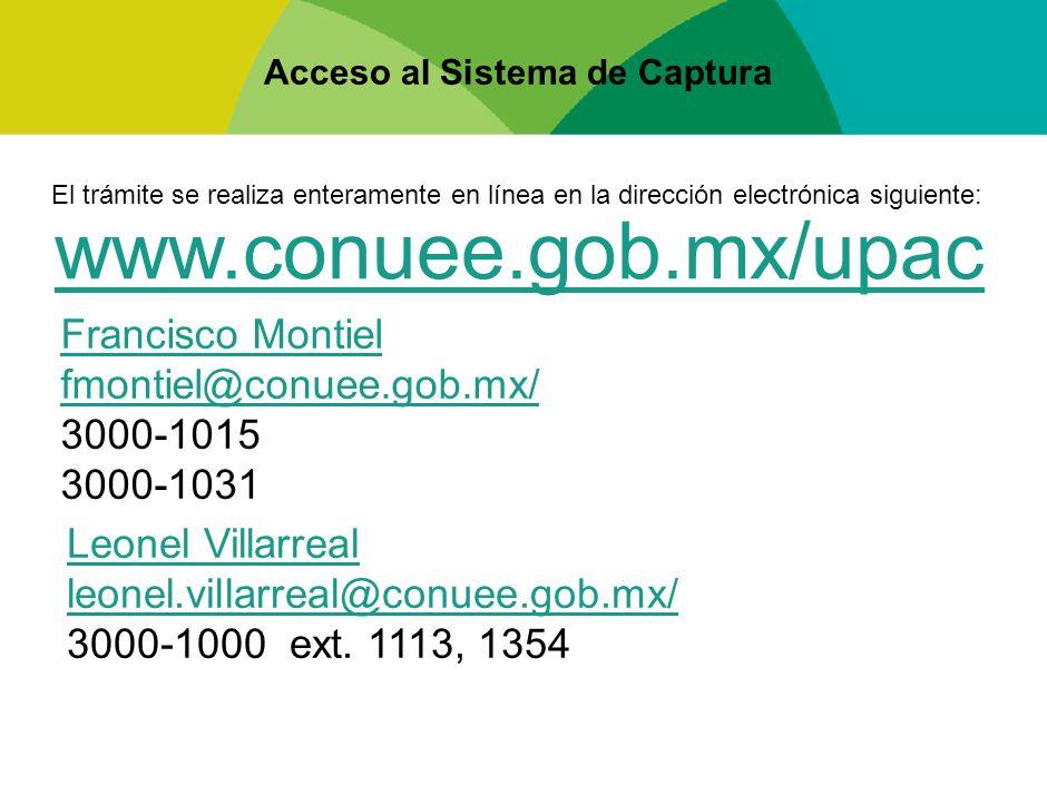 Forma de Ingreso Al acceder a la dirección anterior se encontrarán con la siguiente pantalla: