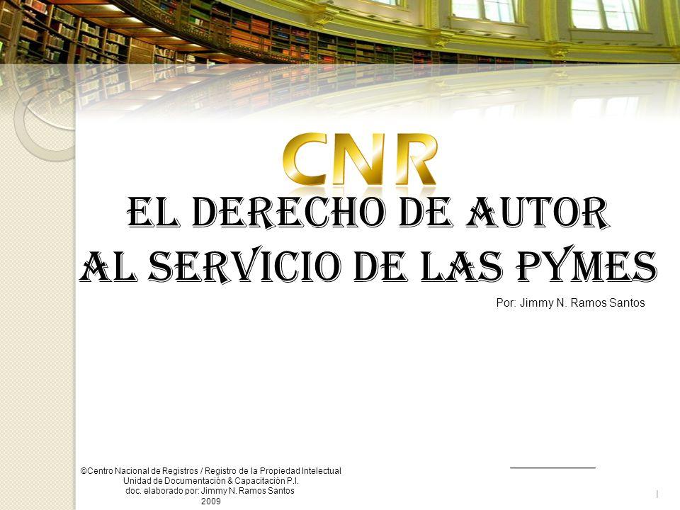 al servicio de las Pymes