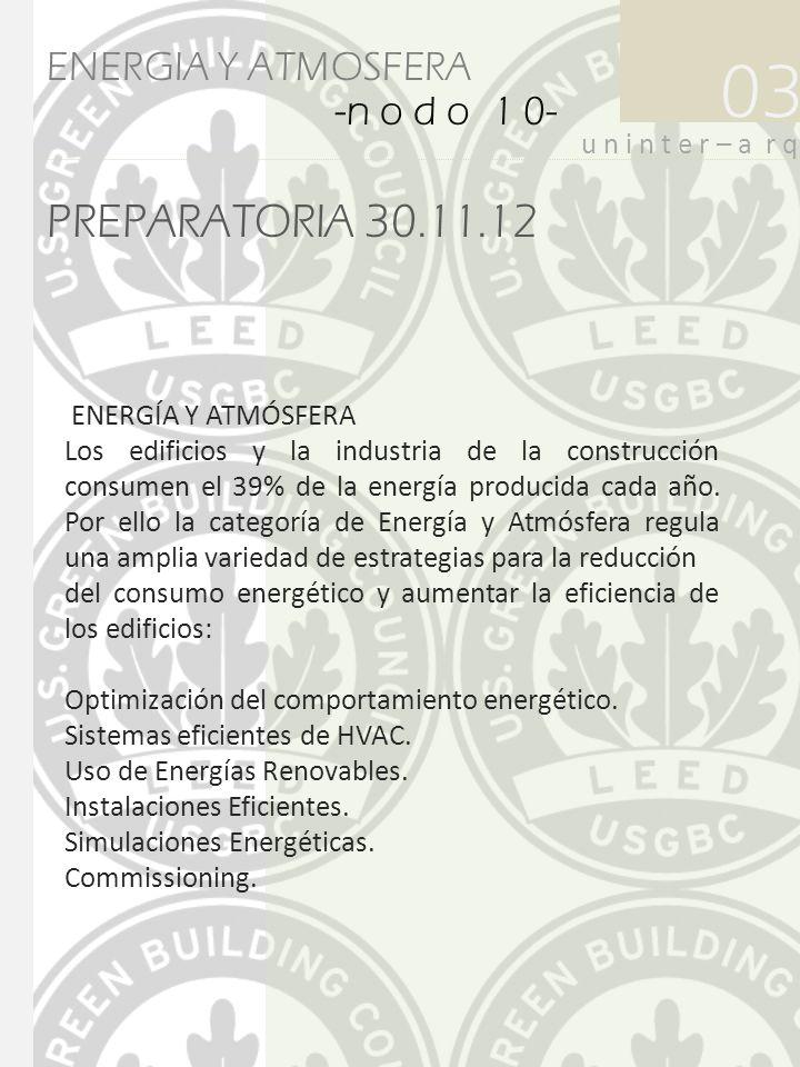 03 PREPARATORIA 30.11.12 ENERGIA Y ATMOSFERA -n o d o 1 0-