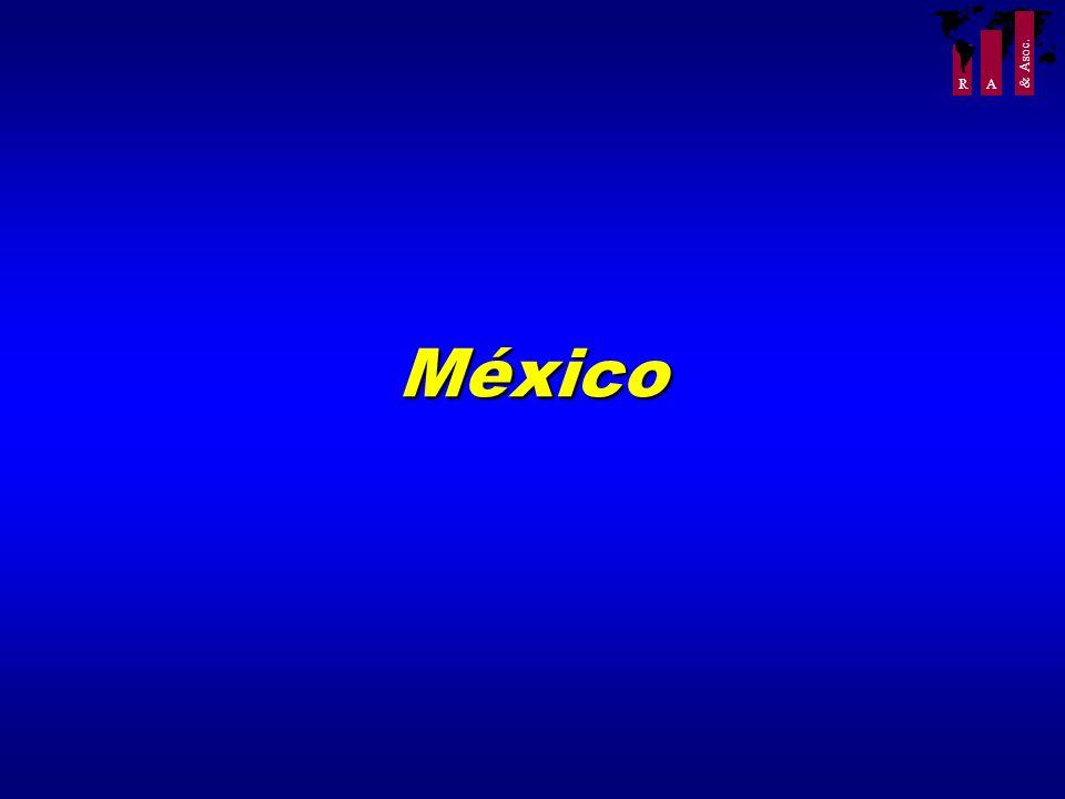 México 26