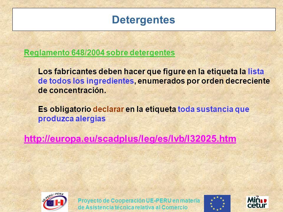 Detergentes http://europa.eu/scadplus/leg/es/lvb/l32025.htm