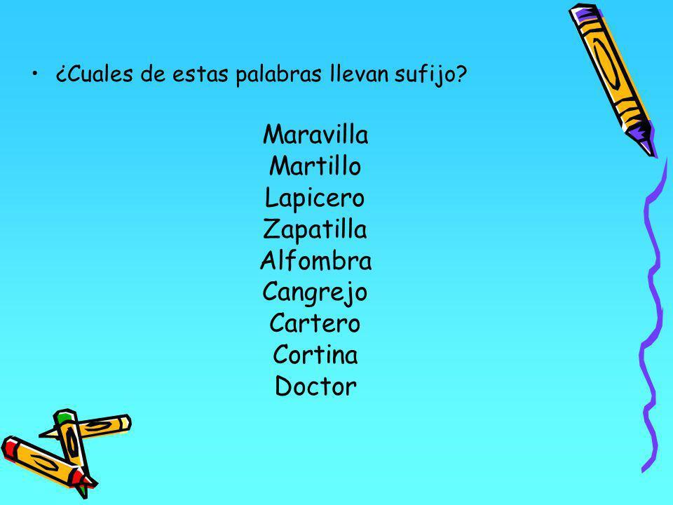 Maravilla Martillo Lapicero Zapatilla Alfombra Cangrejo Cartero