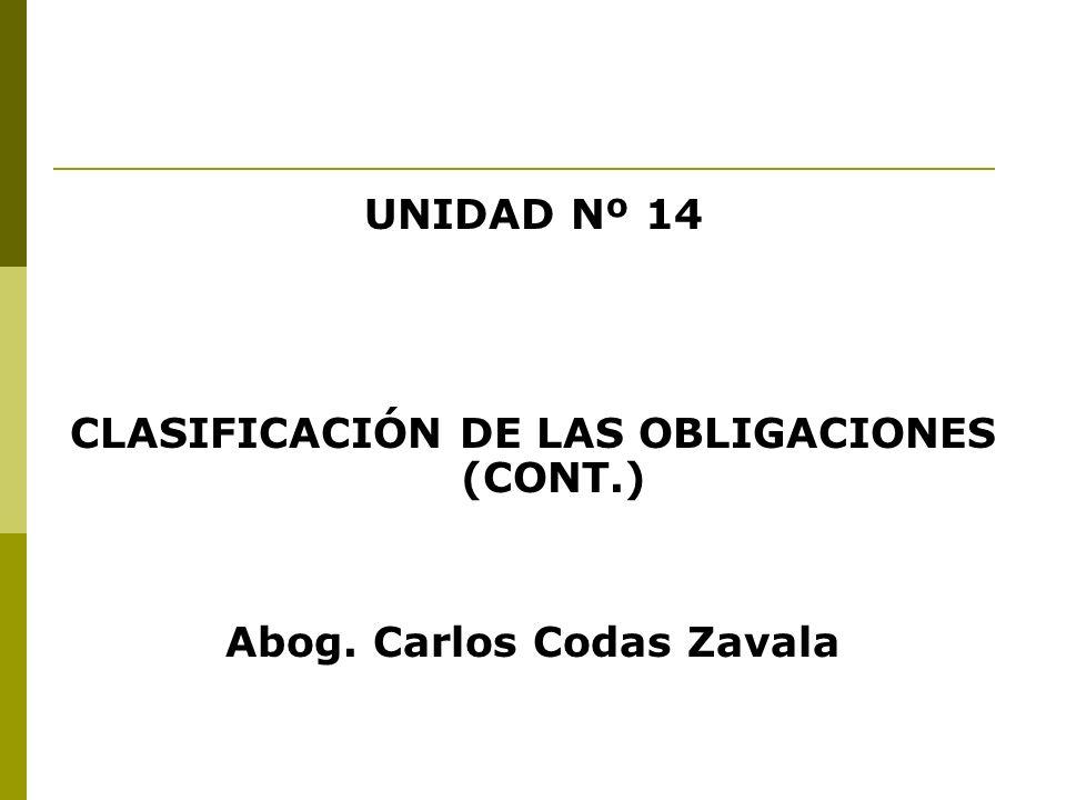 Abog. Carlos Codas Zavala