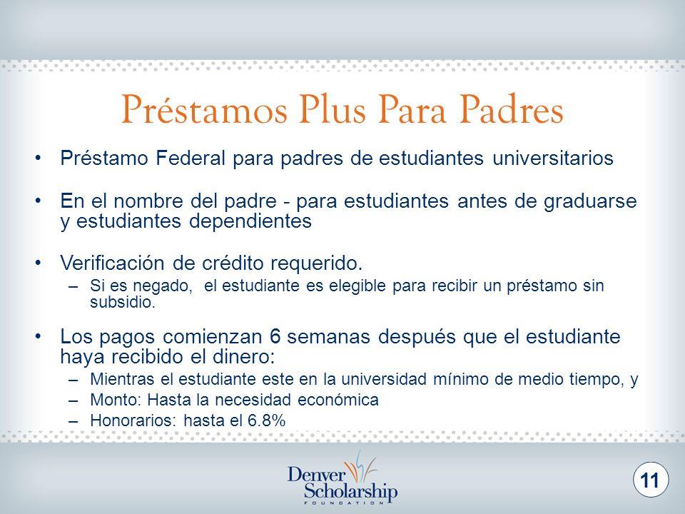 ¿Qué es el FAFSA Solicitud Gratuita de Ayuda Federal para Estudiantes
